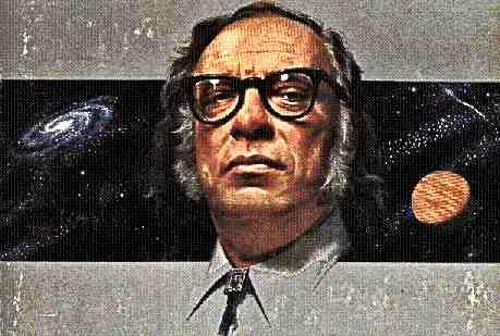 https://alt.org/nethack/mirror/homepage.mac.com/jhjenkins/Asimov/KeeneyedPeerer.jpg